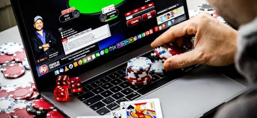 5 Simple Tips To Approach A Bet for Online Sports Betting